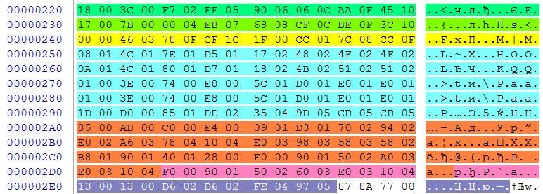 Название: calibrate_x7_.jpg Просмотров: 2923  Размер: 88.8 Кб