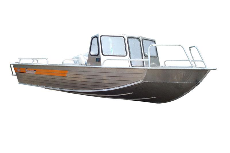 Название: wellboat-55jet-00.jpg Просмотров: 130  Размер: 32.5 Кб