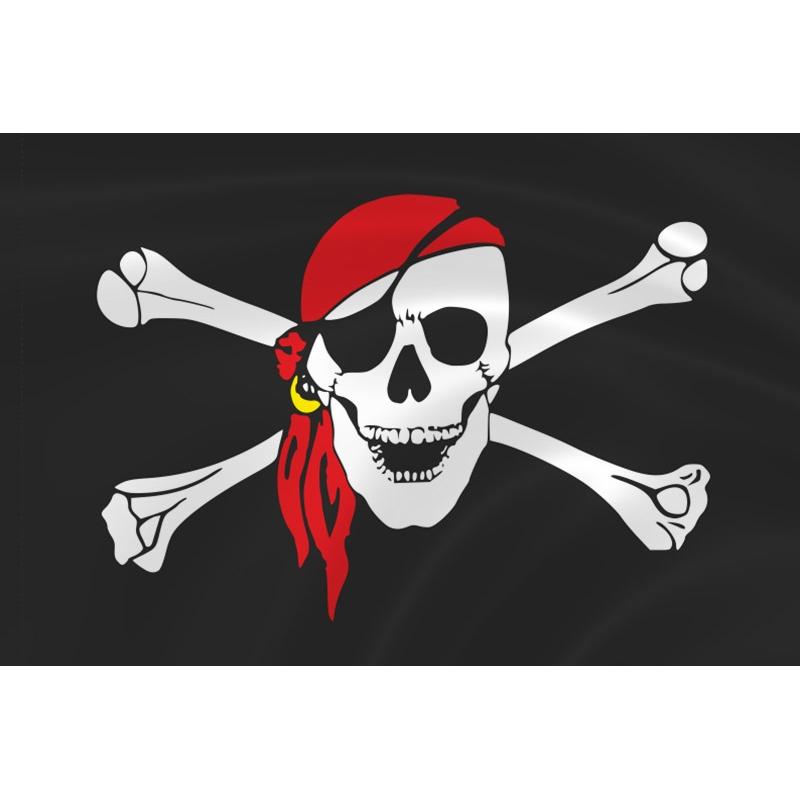 Название: kupit-piratskiy-flag-s-bandanoy.jpg Просмотров: 50  Размер: 95.0 Кб