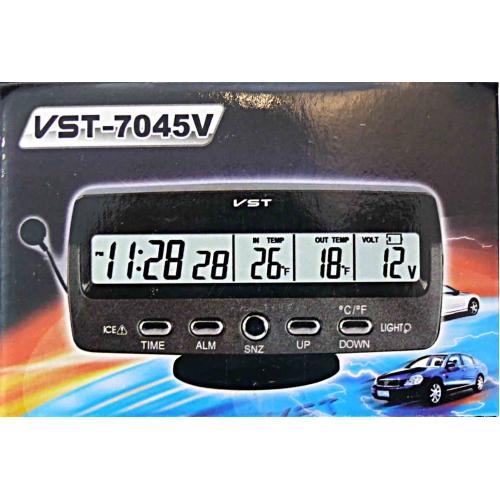Название: VST-7045V-500x500.jpg Просмотров: 156  Размер: 157.5 Кб