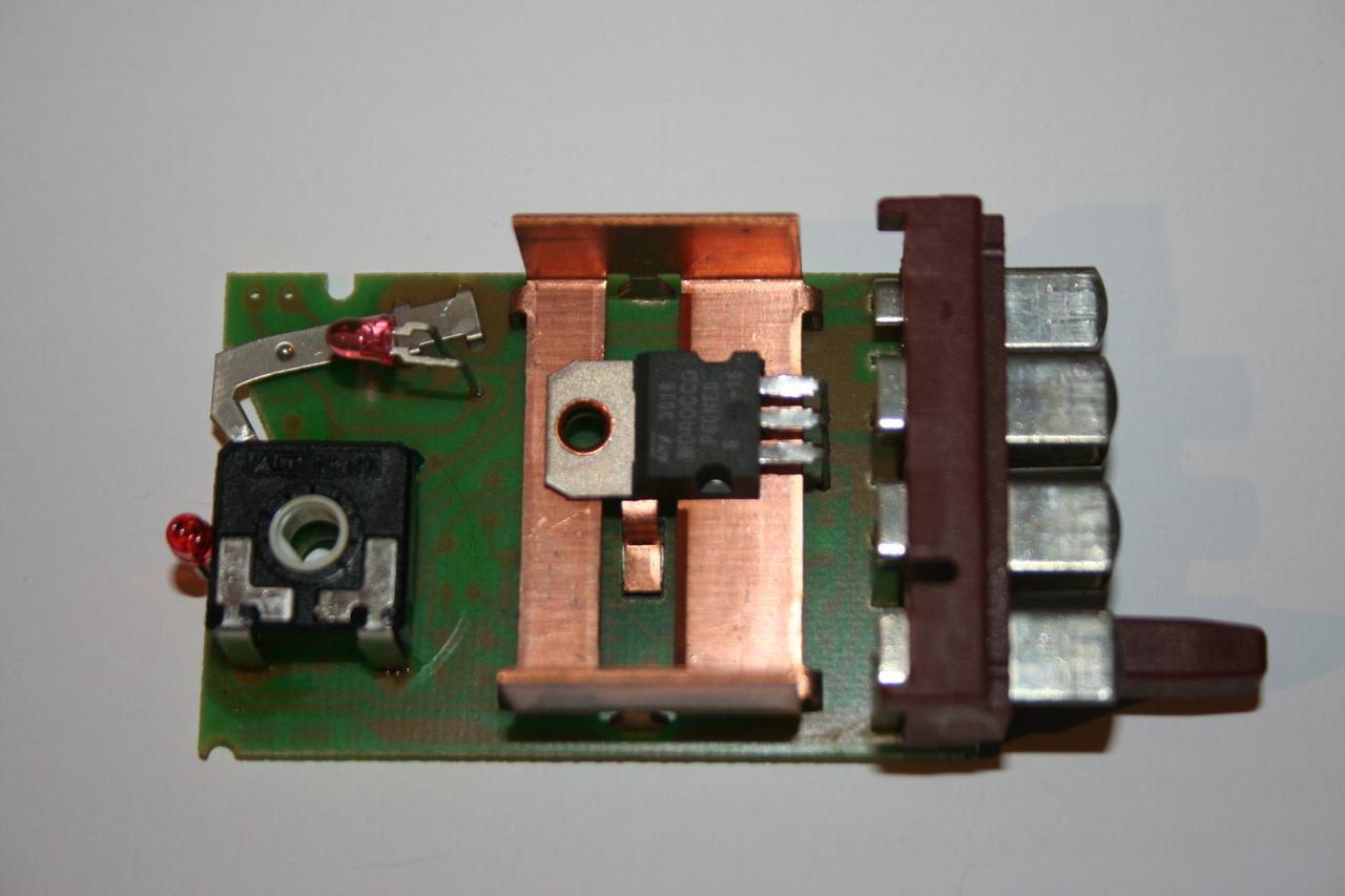 Название: 007. Кнопки Емеля в штатные Passat B5. #8.jpg Просмотров: 462  Размер: 456.6 Кб