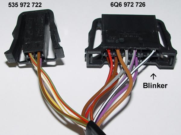 Название: blinkerspiegel-stecker-2.jpg Просмотров: 59  Размер: 33.5 Кб