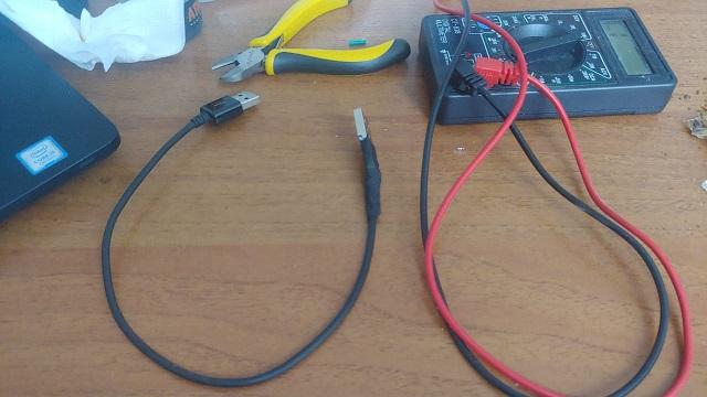 Название: cable.jpg Просмотров: 92  Размер: 72.7 Кб