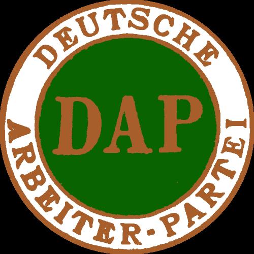 Название: German_Workers_party.png Просмотров: 79  Размер: 74.7 Кб