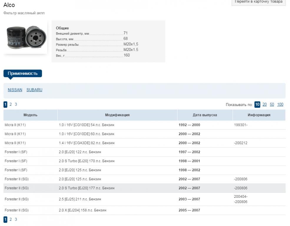 Название: 2014-10-30 11-28-49 Alco TR-001 Фильтр масляный акпп - Google Chrome.jpg Просмотров: 1127  Размер: 58.7 Кб