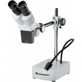 Название: bresser_microscope_biorit_icd_cs_stereo_10x20x_br5802520e67786ca3632caf52e055314a4c50f964fdc158b.jpg Просмотров: 188  Размер: 10.6 Кб