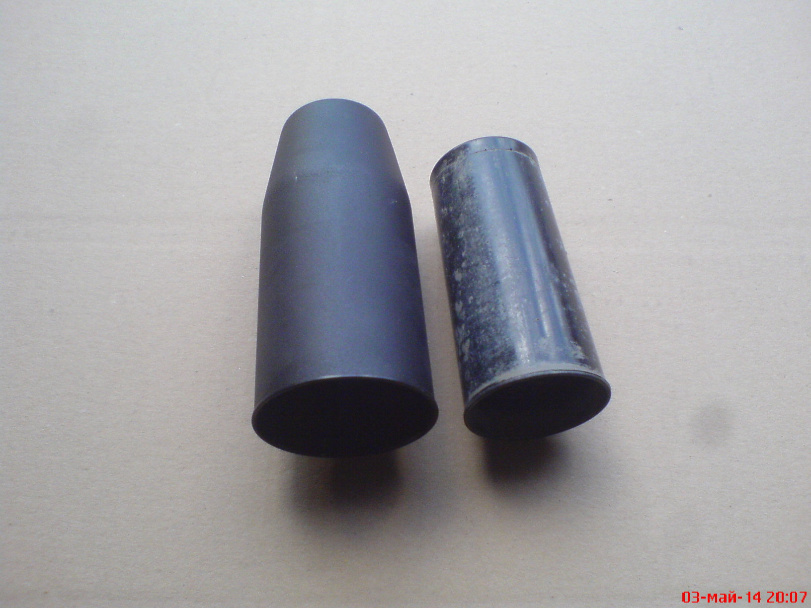Название: Пыльники задних амортизаторов.JPG Просмотров: 96  Размер: 263.8 Кб