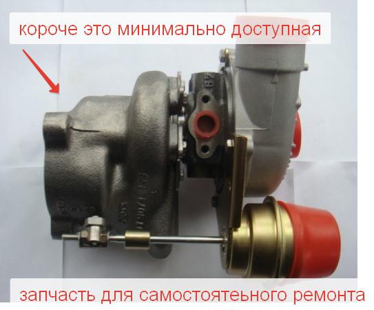 Название: 2014-10-12 18-47-06 турбина ккк 03 - Поиск в Google - Google Chrome.png Просмотров: 724  Размер: 195.5 Кб
