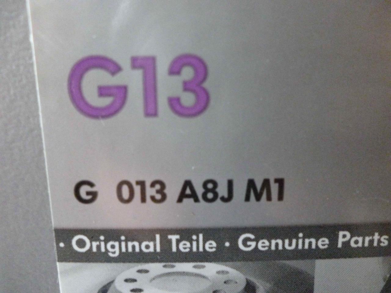 Название: P1060493.jpg Просмотров: 859  Размер: 111.3 Кб