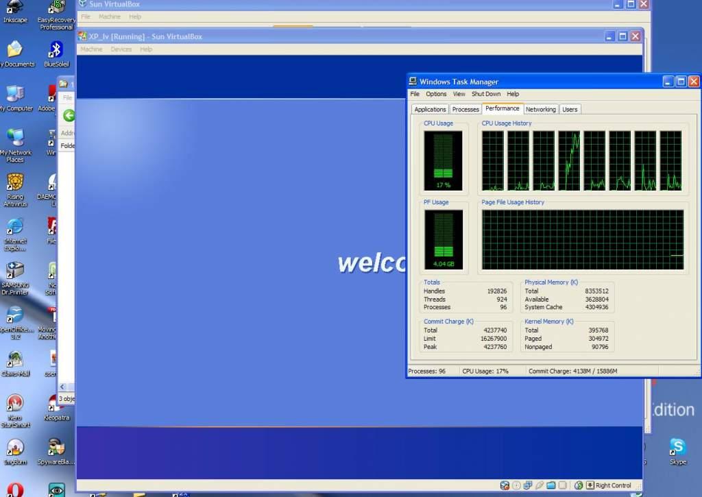 Название: windows_process.jpg Просмотров: 37  Размер: 75.4 Кб