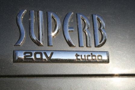 Название: Копия суперб 08112012 (17).jpg Просмотров: 1031  Размер: 35.1 Кб