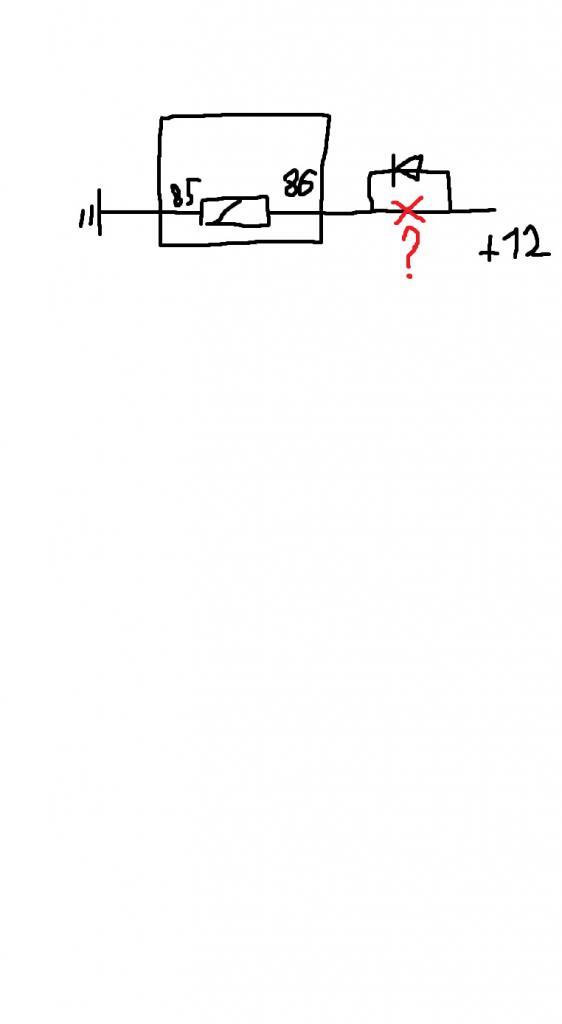 Название: Новый точечный рисунок (2).jpg Просмотров: 445  Размер: 17.8 Кб