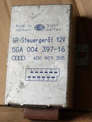 Название: IMG_8961_.JPG Просмотров: 1645  Размер: 22.6 Кб