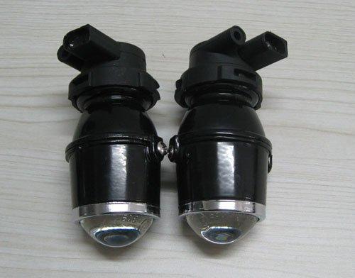 Название: High-Quanlity-Free-Shipping-12V-UNIVERSAL-12V-CAR-PROJECT-FOG-SPOT-LAMPS-LIGHTS-KIT-WHITE-wholes.jpg Просмотров: 71  Размер: 29.6 Кб