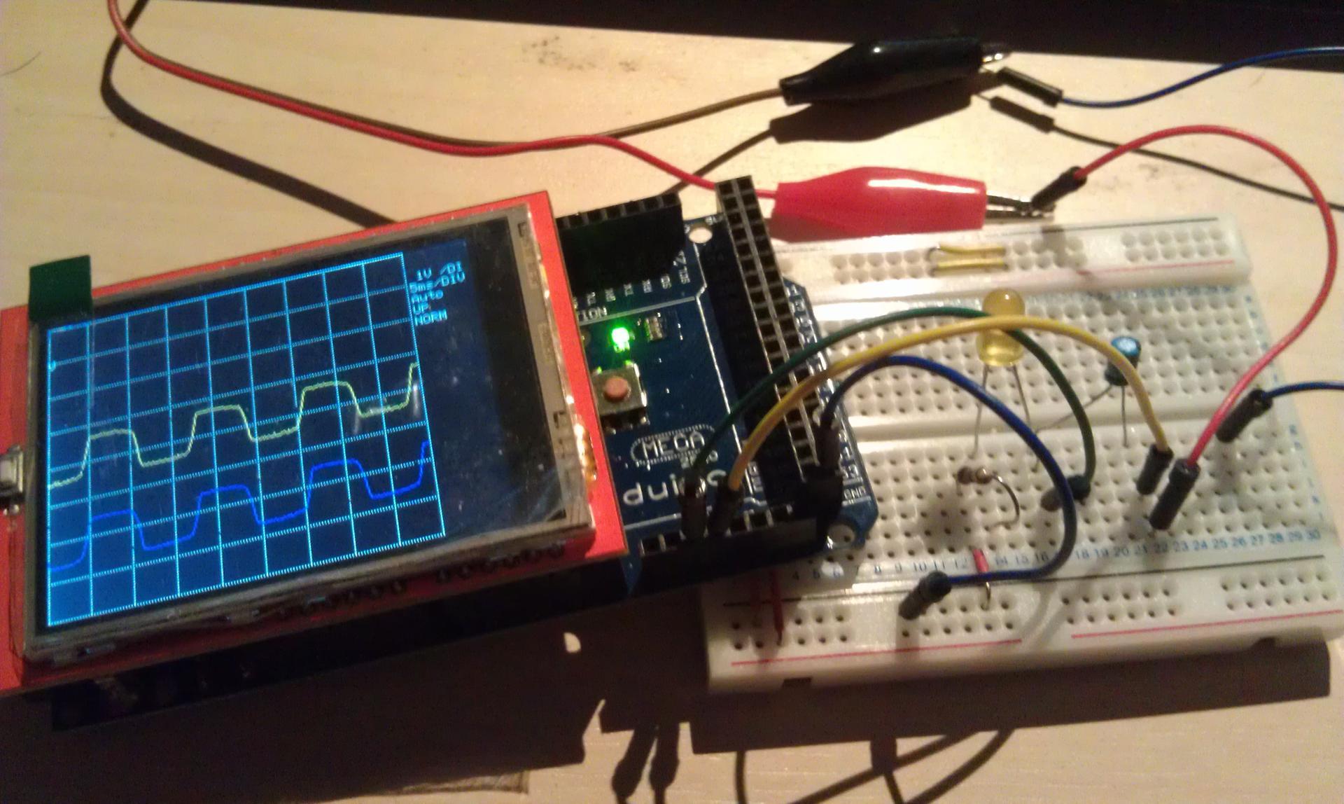 Название: ideas-about-beaglebone-black-projects-on-pinterest-raspberry-pi-arduino-and-usb_simple-microcont.jpg Просмотров: 343  Размер: 221.3 Кб
