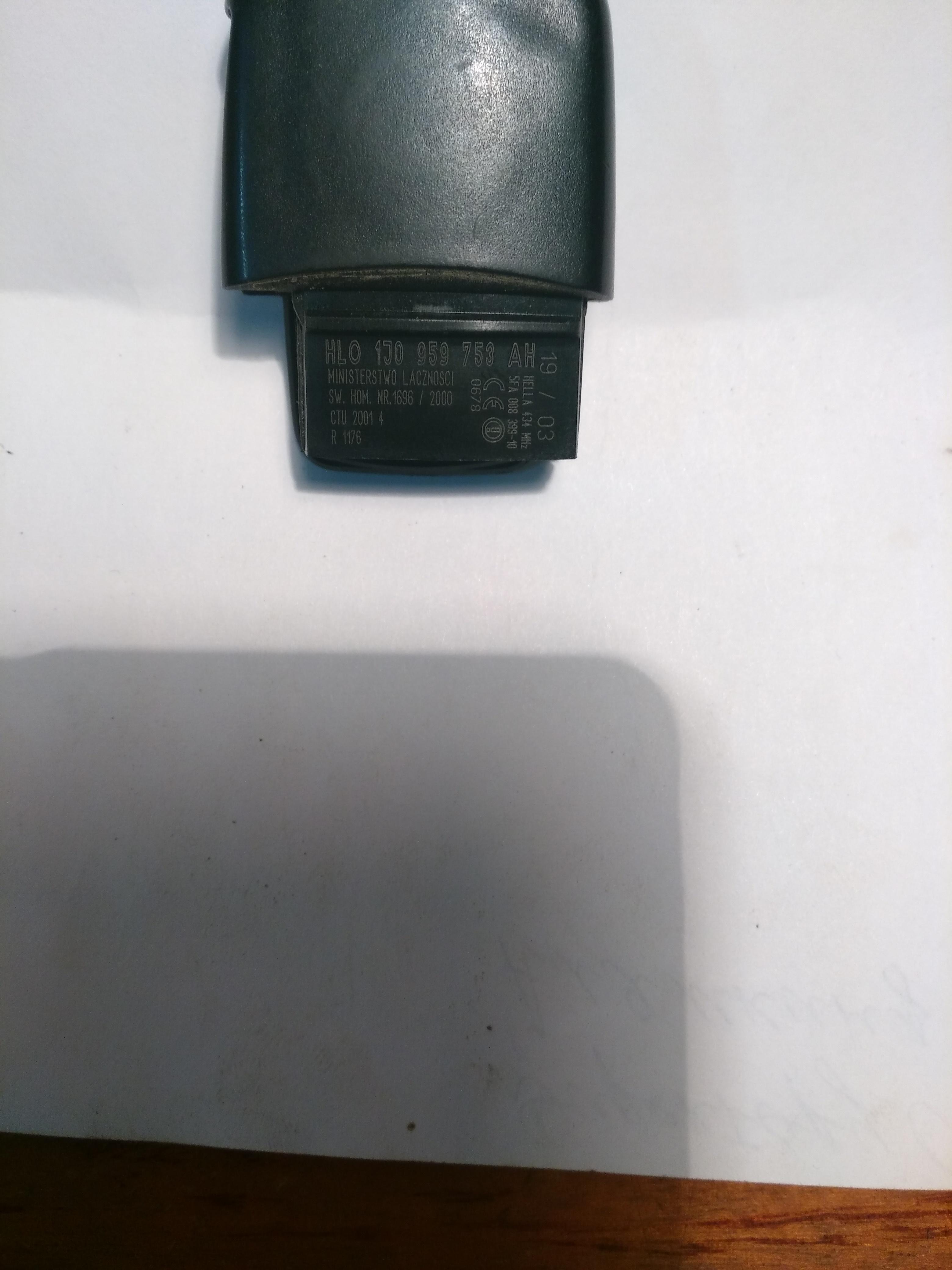 Название: маркировка ключа.jpg Просмотров: 167  Размер: 2.19 Мб