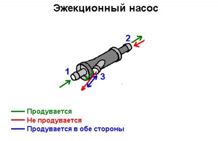 Название: 7453644s-480.jpg Просмотров: 52  Размер: 20.3 Кб