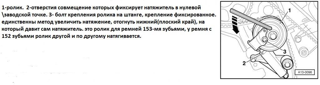 Название: attachment.php.jpg Просмотров: 135  Размер: 98.7 Кб