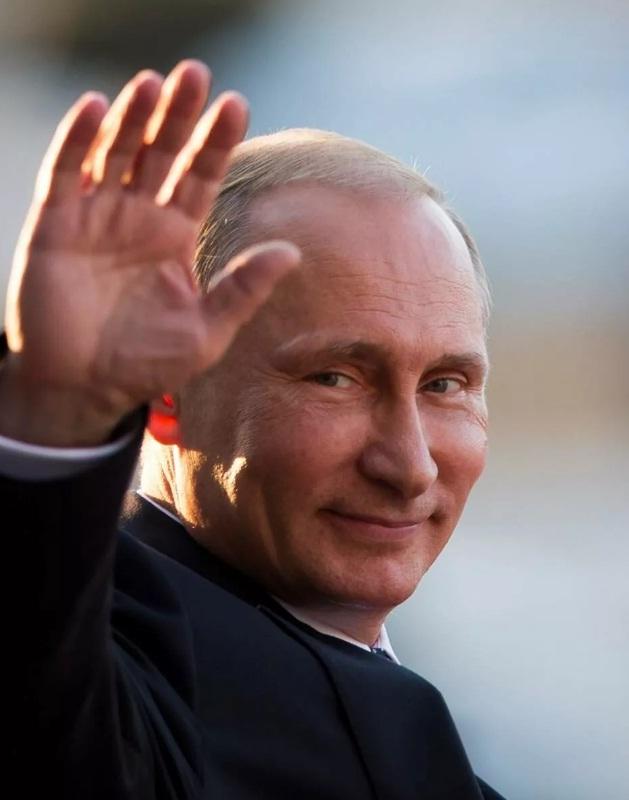 Название: Путин.jpg Просмотров: 168  Размер: 83.2 Кб