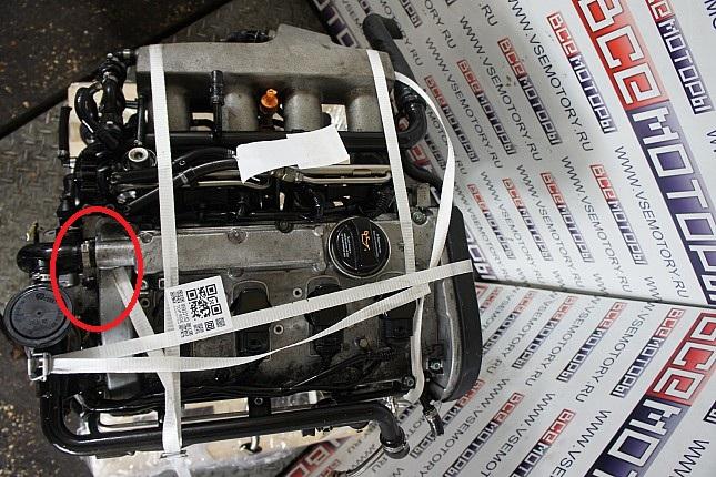 Название: motor_awt.jpg Просмотров: 114  Размер: 156.8 Кб