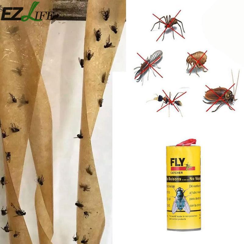 Название: Tira-de-papel-adhesiva-para-moscas-1-4-rollos-cinta-trampa-para-Mosquitos-y-Mosquitos-tira.jpg_9.jpg Просмотров: 56  Размер: 62.7 Кб
