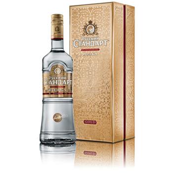 Название: Bottle-of-Russian-Standard-Gold-Vodka.jpg Просмотров: 51  Размер: 61.8 Кб