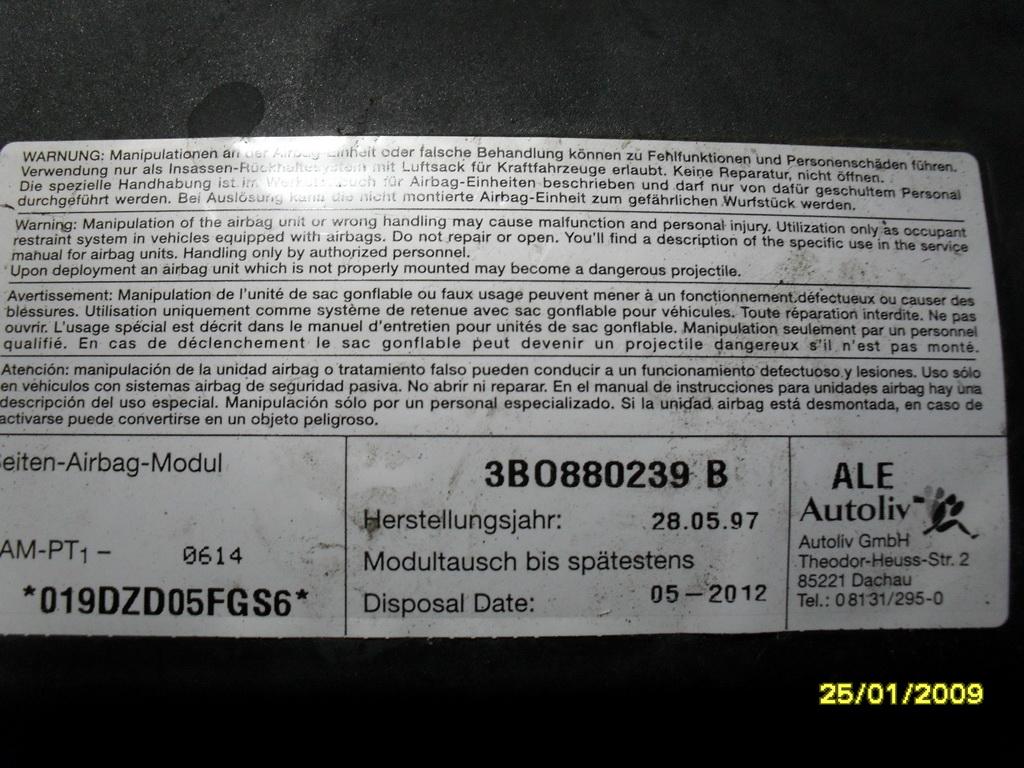 Название: SDC11658.JPG Просмотров: 57  Размер: 321.8 Кб