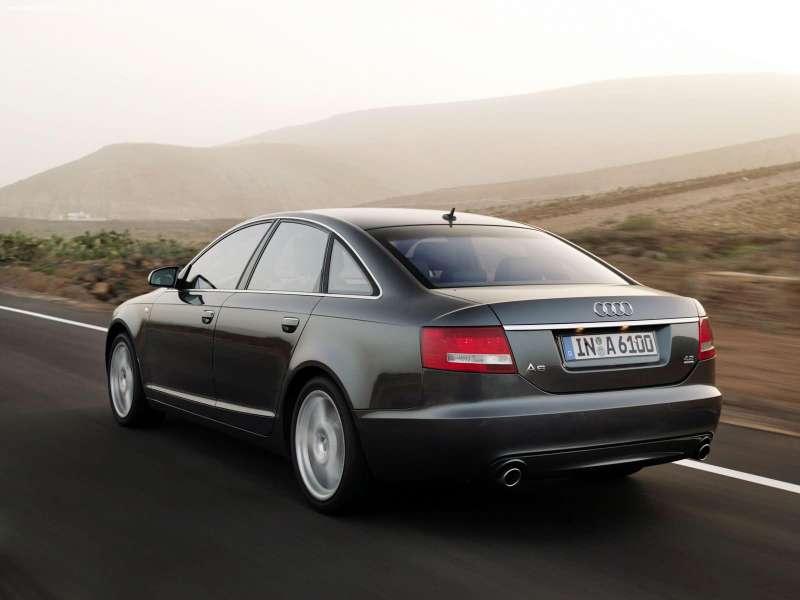 Название: Audi-A6_4.2_quattro_Sline_2005_800x600_wallpaper_09.jpg Просмотров: 49  Размер: 28.5 Кб