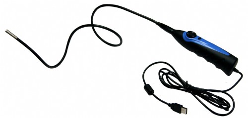 Название: USB-Snakescope-Inspection-Camera-Borescope-Endoscope.jpg