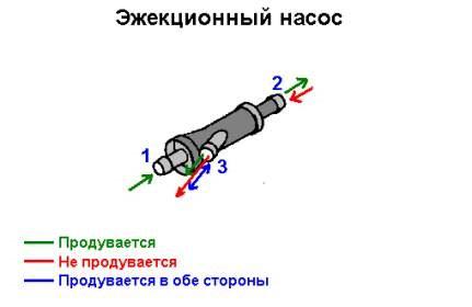 Название: 7453644s-480.jpg Просмотров: 19  Размер: 20.3 Кб