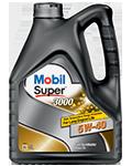 Название: product_120x150_mobil-super-3000-x1-5w40.png Просмотров: 68  Размер: 33.7 Кб