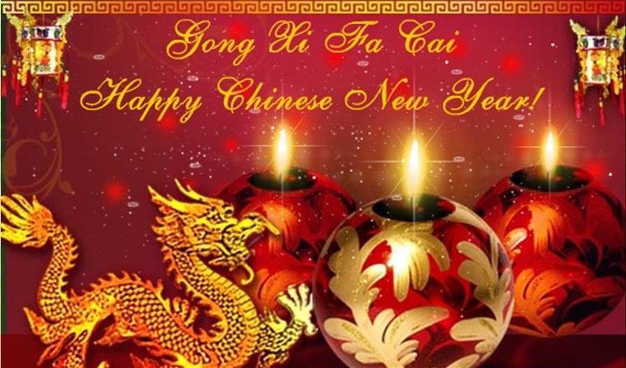 самом гиф картинки с новым годом по китайскому календарю года многие