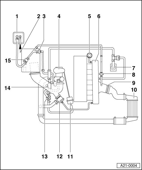 состав термобелья как сделать опрессовку вакуумной системы мерседес нижнее белье