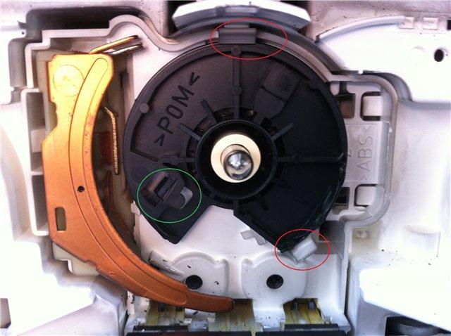 не включается вентилятор печки фольксваген пассат б5