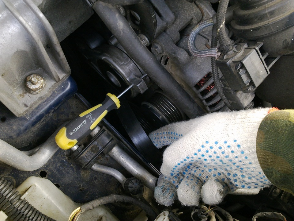 Ремонт моторчиков отопителей фольксваген