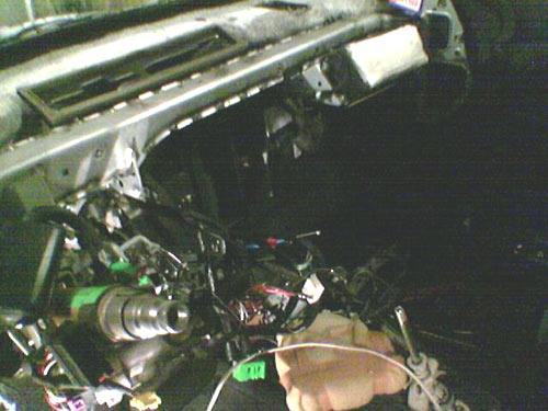Замена теплообменника отопителя на vw b5 скачать смету на ремонт теплообменника
