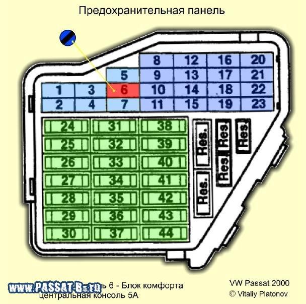 Схема моностабильного таймера 555